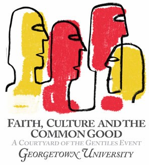 Faith, Culture and the Common Good